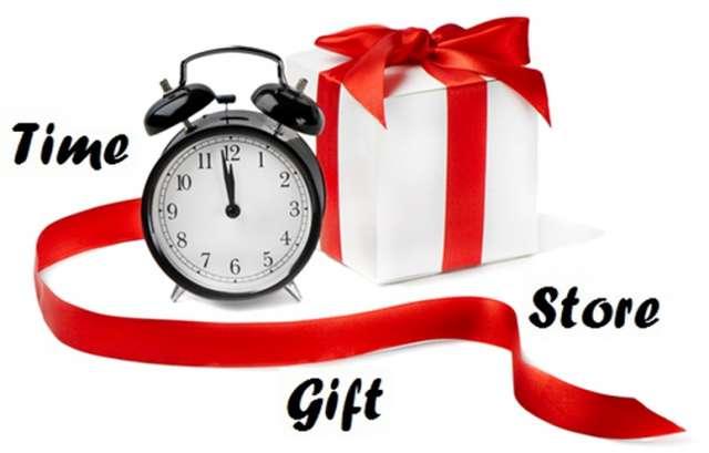 Regalos creativos tentaciones objetos articulos ideas multirubro, regalos ventas por mayor y menor