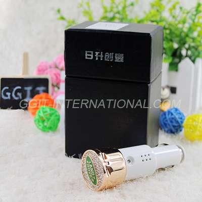 Car charger desde ggit ( todo los repuestos y accesorios para celulares en china)