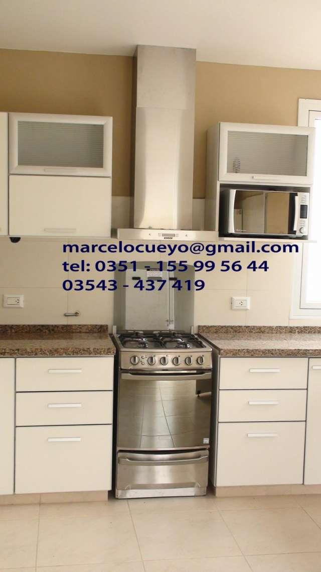 Muebles de cocina en cordoba en Córdoba - Muebles   872644.