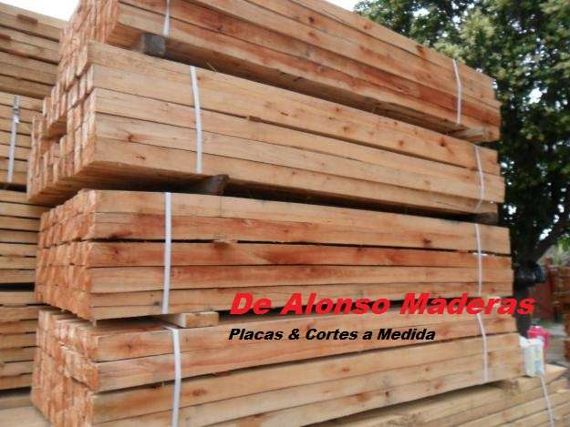 De alonso maderas fenolico fibro facil