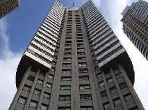 Alquiler piso 8 amb 5 m2 350 impecable complejo torres manjhattan amenities