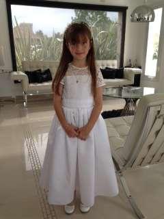 Vestidos de comunion en cordoba argentina
