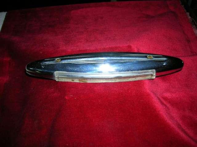Isard 300-400-700 repuestos y accesorios