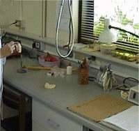 Mecanica dental - curso profesional con materiales