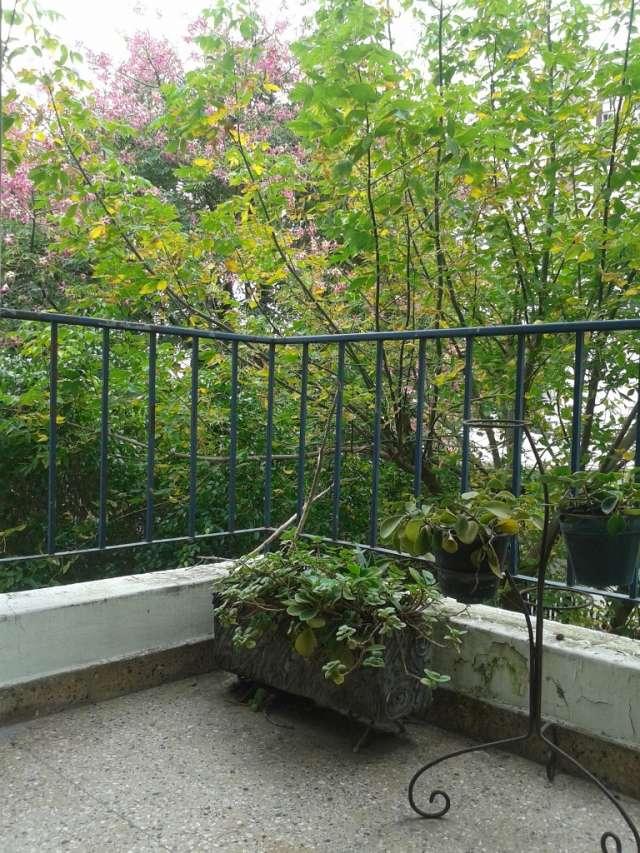 Belgrano. excelente zona residencial. dueño vende 2 luminosos ambientes.