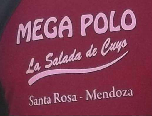 "Salada santa rosa"" albe viaje"