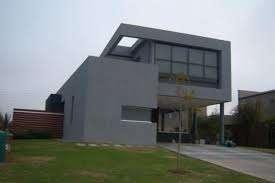 Refacciones y reparaciones de casas y locales al 1122188878