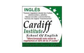 Instituto de ingles en caseros