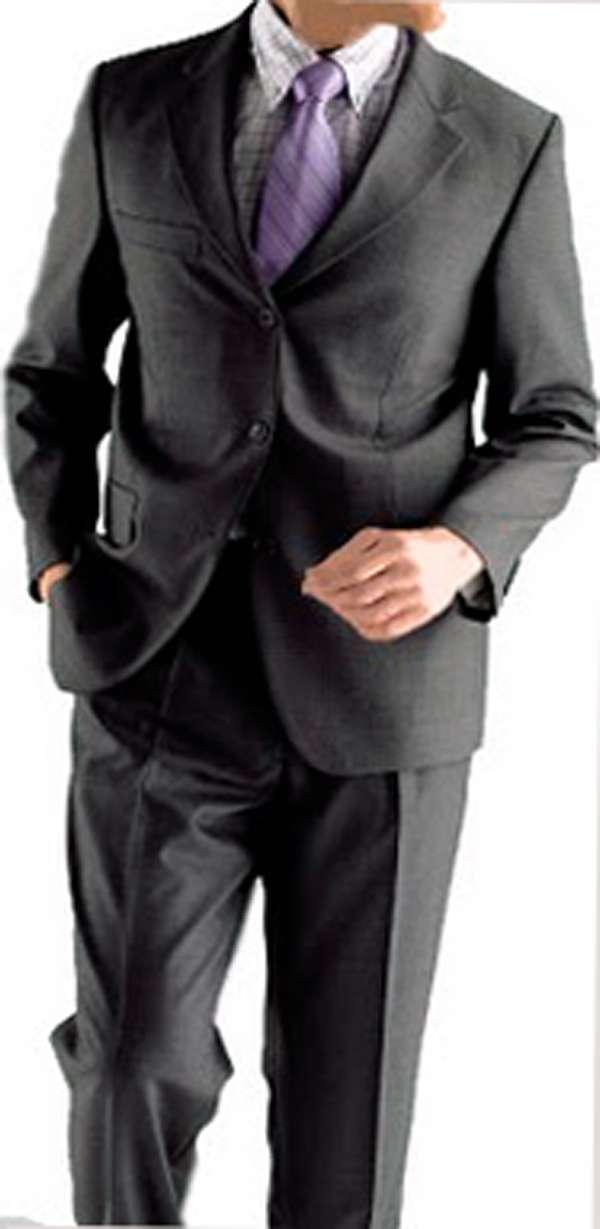 Fábrica de ropa de hombre y jóven, precios increibles!!!