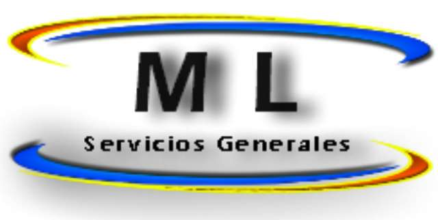 Ml servicios generales para el hogar
