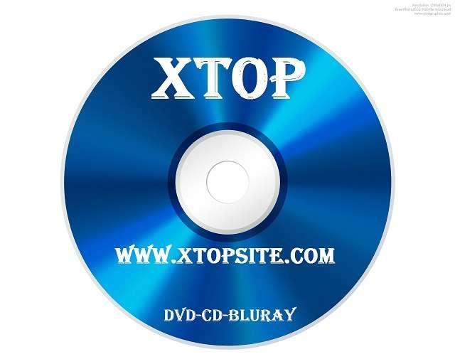 Dvds y cds venta online en xtopsite;