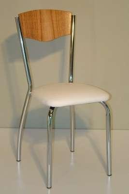 Fotos de Sillas taburetes mesas ratonas mesas sillon para sala de estar y oficina 5
