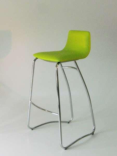 Fotos de Sillas taburetes mesas ratonas mesas sillon para sala de estar y oficina 12