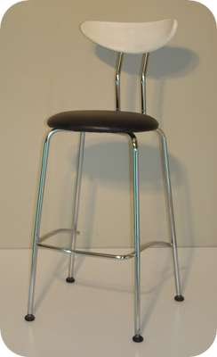 Fotos de Sillas taburetes mesas ratonas mesas sillon para sala de estar y oficina 15