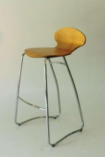 Fotos de Sillas taburetes mesas ratonas mesas sillon para sala de estar y oficina 11