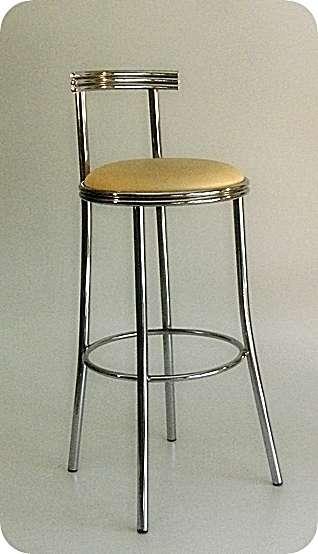 Fotos de Sillas taburetes mesas ratonas mesas sillon para sala de estar y oficina 14