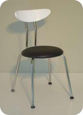 Fotos de Sillas taburetes mesas ratonas mesas sillon para sala de estar y oficina 4