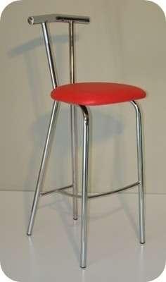 Fotos de Sillas taburetes mesas ratonas mesas sillon para sala de estar y oficina 13