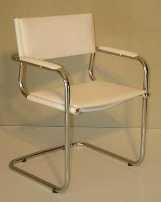 Fotos de Sillas taburetes mesas ratonas mesas sillon para sala de estar y oficina 16