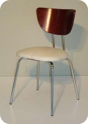 Fotos de Sillas taburetes mesas ratonas mesas sillon para sala de estar y oficina 3