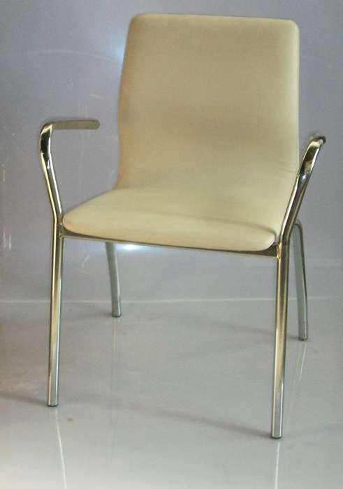 Fotos de Sillas taburetes mesas ratonas mesas sillon para sala de estar y oficina 17