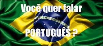 Clases de portugués en belgrano