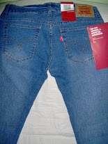 Venta por mayor de jeans tucci kosiuko