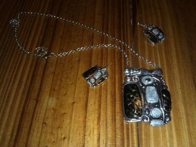 18a68e22206a Consignación de bijouterie para venta directa en Caballito - Ropa y ...