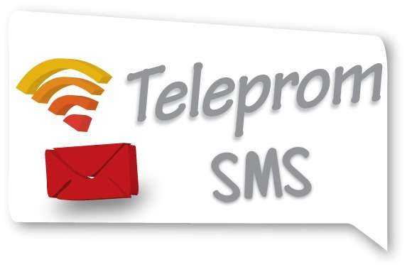 Fotos de Sms masivos. soft ideal p/ cobranzas, ventas. teleprom sms 2