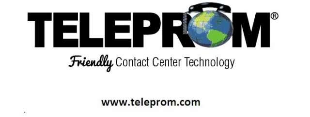 Sms masivos. soft ideal p/ cobranzas, ventas. teleprom sms