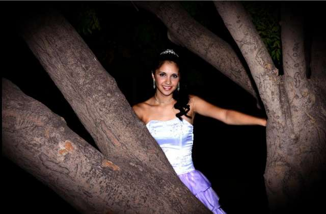 Mendoza films&photo - eventos