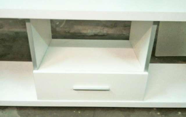 Carpinteria artesanal vinka - muebles a medida