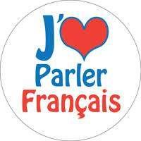 Clases de francés acento francés es un espacio de aprendizaje de francés.