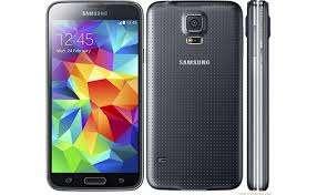 Samsung galaxy s5 g900f 4g
