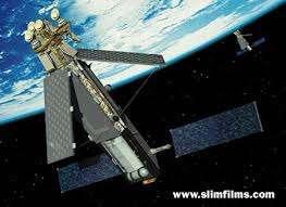 Tv amazonas para toda la argentina con iks satelital para tu decodificador