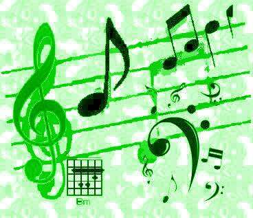 Audioperceptiva. lenguaje musical. $280.- por mes. inicia: agosto