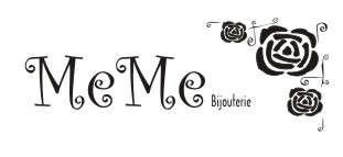 9ba867d9be33 Bijouterie en consignación - sólo locales! en San Nicolás - Ropa y ...