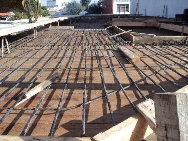 Planos municipales - construcciones (agustin d'aloia)