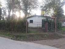 Casa en zona turistica, villa de las rosas, valle de traslasierra.