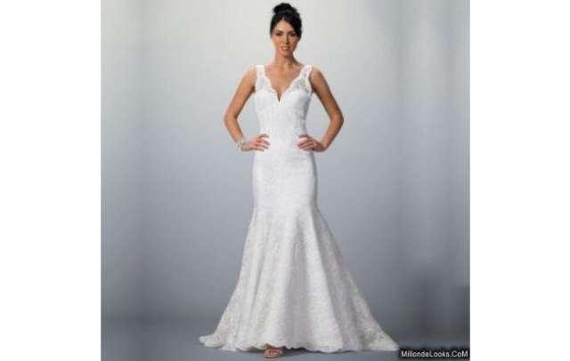 alquiler de vestidos de novias & 15 años !!! promociones en córdoba
