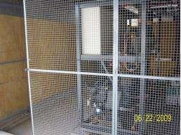 Ruidos industriales aislaciones acusticas instalacio