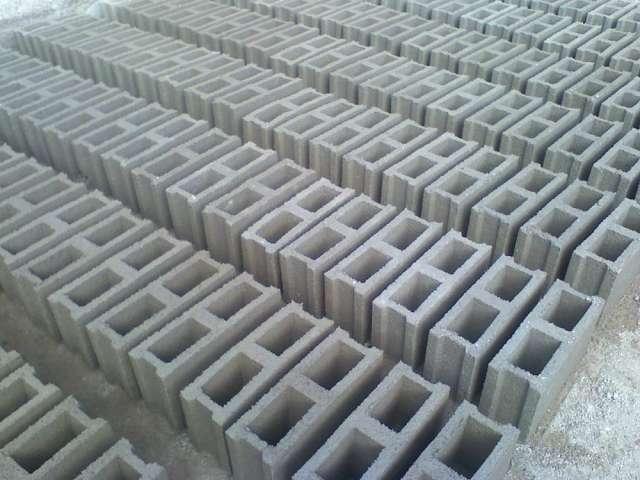Precio del bloque de cemento perfect bloques with precio - Precio de bloques de hormigon ...