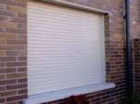 Reparación de cortinas/persianas - boedo