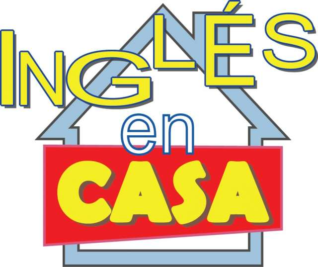 Clases de ingles traducciones apoyo escolar a domicilio