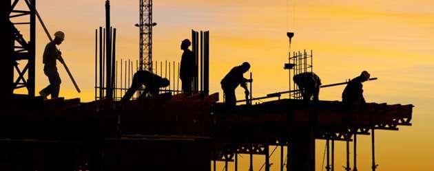 Inscripción registro nacional de la constructores de obras públicas gestor