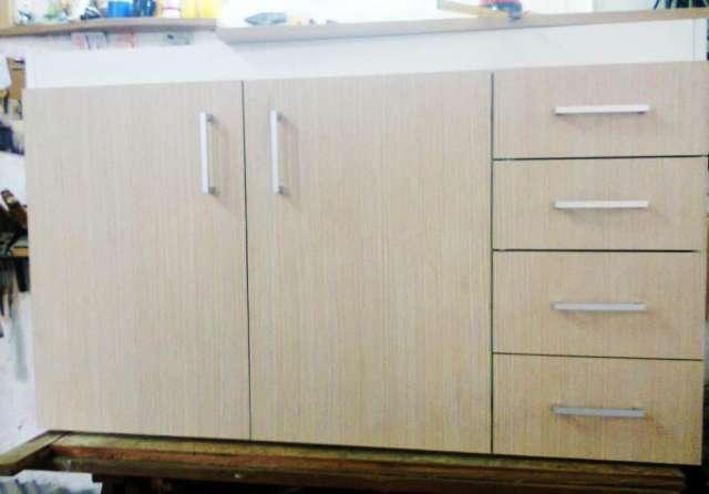 Fotos de Carpinteria artesanal vinka - amoblamientos de cocina 6