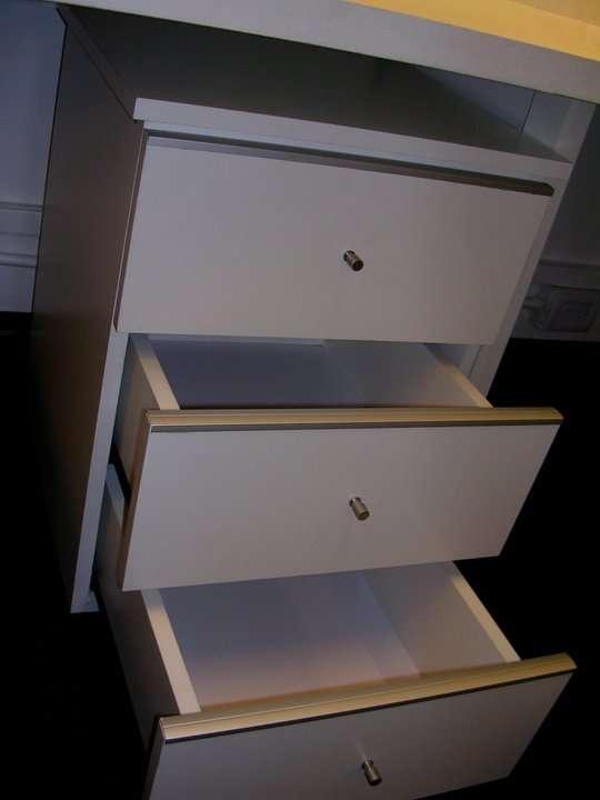 Fotos de Carpinteria artesanal vinka - amoblamientos de cocina 4