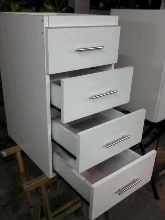 Fotos de Carpinteria artesanal vinka - amoblamientos de cocina 8