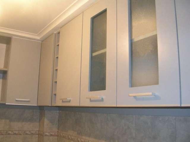 Fotos de Carpinteria artesanal vinka - amoblamientos de cocina 3