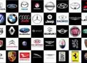Compro autos todas las marcas con o sin deuda tod…